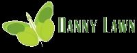 Danny Lawn, Ltd.